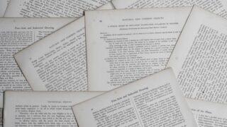 論文の読み方
